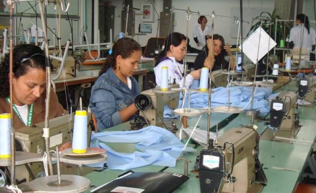 trabajadores-manufacturero