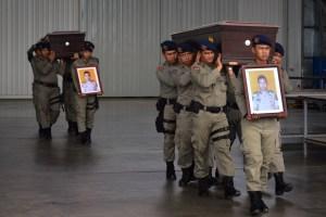 Recuperados 30 cadáveres del avión de AirAsia