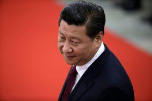 """Cómo funciona la """"gran muralla digital"""" impuesta por la censura de Xi Jinping (VIDEO)"""