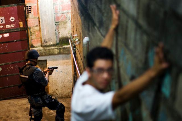 (Foto archivo Reuters)