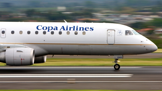 Copa-Airlines-05