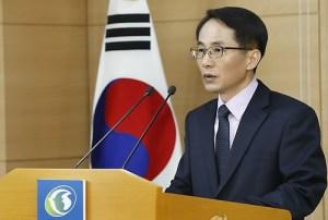 Seúl pide diálogo sin condiciones con Corea del Norte