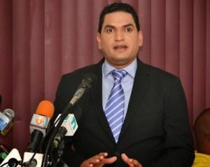 República Dominicana no reconocerá bodas gay en consulado