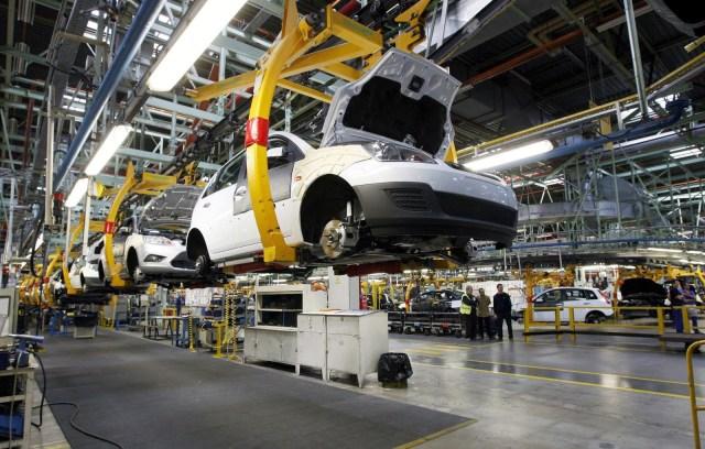 Sector-automotriz-divisas