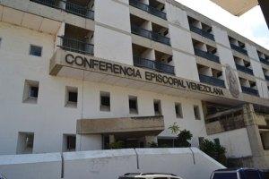 """Conferencia Episcopal llama a """"impedir"""" que en Venezuela se apruebe el matrimonio igualitario y el aborto"""