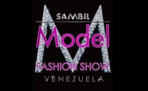 """El """"Sambil Model 2015? alborota a misses venezolanas"""