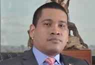 Leocenis García: Ante los rumores en Washington