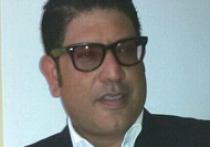 Marcos Hernández López: ¿Consultor, Asesor … Encuestologo?