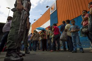 Dueño de Día a Día: Si seguimos operando la red, seguiremos invirtiendo en el país