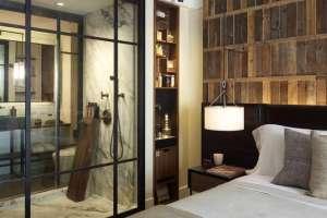 Nueva York cuenta con siete nuevos hoteles de lujo