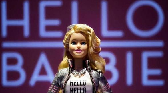 Barbie_wifi
