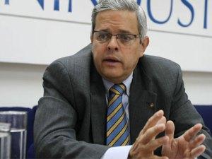 Fedecámaras: Venezuela perdió casi el 60% de sus empresas en las últimas dos décadas