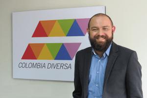 En Colombia activistas seguirán luchando por adopción gay