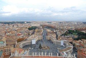 ¿Qué puedes ver y hacer en Roma durante 4 días?