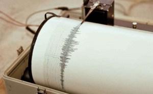 Sismo de magnitud 7,0 sacude Indonesia