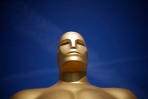 Los datos que todo fanático del Oscar debería saber