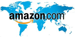 Amazon, un invitado sorpresa a la fiesta hotelera