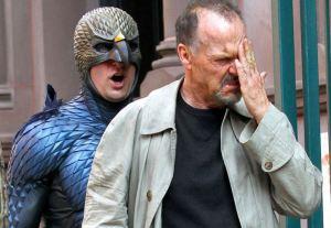 """Las 5 razones por las que """"Birdman"""" nunca debería haber ganado un Oscar"""