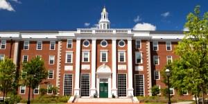 ¡A estudiar se ha dicho! La Universidad de Harvard liberó más de 100 cursos gratuitos