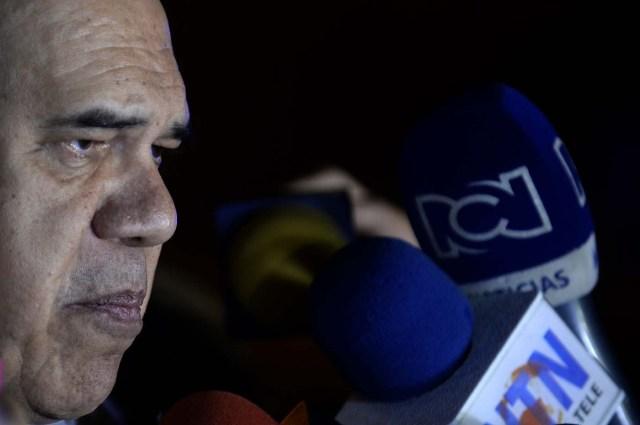 (Foto archivo AFP)