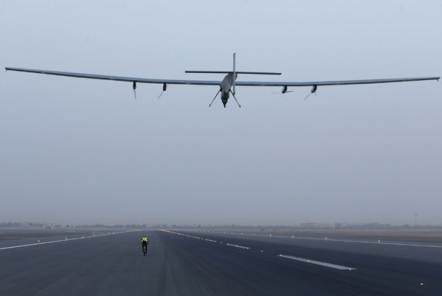 OMAN-SWITZERLAND-ENERGY-AVIATION-AEROSPACE
