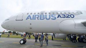Qué tan seguros son los A320, los Airbus más vendidos del mundo