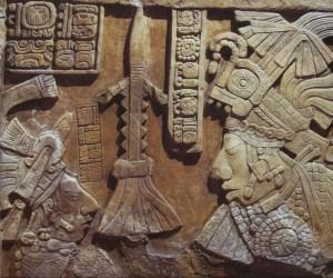 Guatemala busca promocionar el universo maya como destino turístico