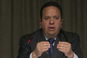 Gobernación de Aragua extiende la cuarentena radical por el Covid-19 (Gaceta)