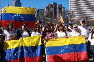 """Lo que necesitan saber los migrantes venezolanos sobre la """"deportación diferida"""" si quieren permanecer en EEUU"""