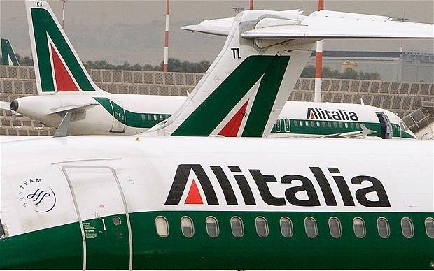 Alitalia_1879856b