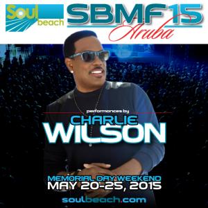 En el mes de mayo Aruba vibrará con el Soul Beach Music Festival