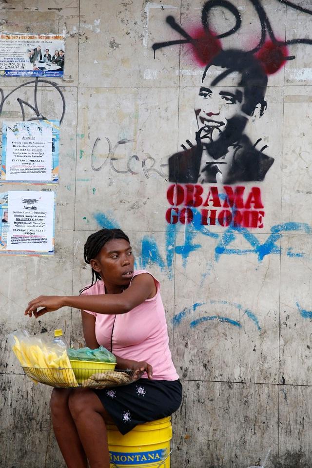 ObamaGoHome 640px