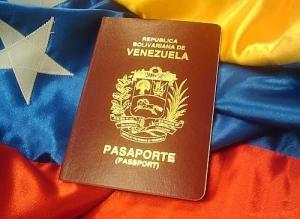 Lo que debes saber sobre el Pasaporte en Venezuela
