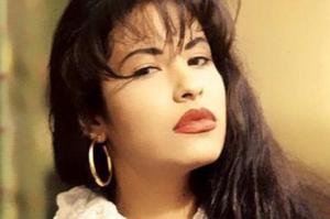 Selena Quintanilla a 25 años de su asesinato