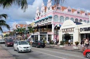 Oficina de Turismo de Aruba en Venezuela reitera requisitos para entrar a la isla