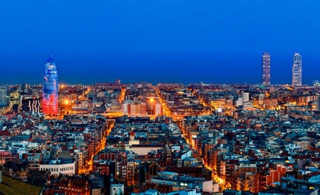¿Cuál es la mejor ciudad de habla hispana para vivir?