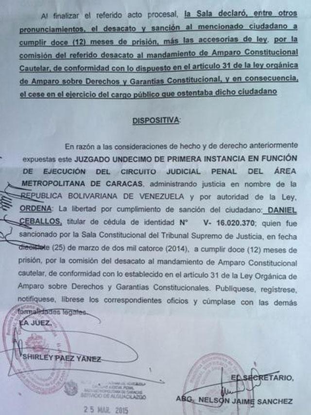 ceballos_tribunal640