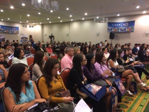 Curaçao 2015 un año de oportunidades para los negocios