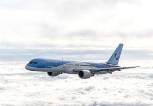 Boeing prueba el ecoDemonstrator 757 para reducir el consumo de combustible y las emisiones de CO2