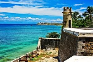 Windstar incluye a Margarita en crucero por el Caribe