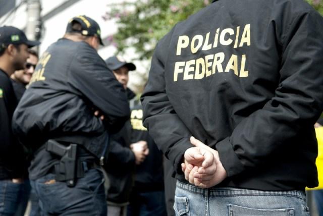 Policía de Brasil desarticula una red de narcotráfico intercontinental que pasaba por Venezuela