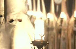 Así se vive la Semana Santa de Cartagena en España (vídeo)