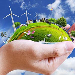 Turismo sustentable un tendencia mundial en alza