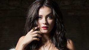 Conoce a la conejita de abril en Playboy USA (FOTOS)