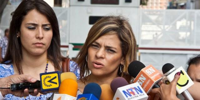 Ana-Leonor-Acosta_PatriciaCeballos
