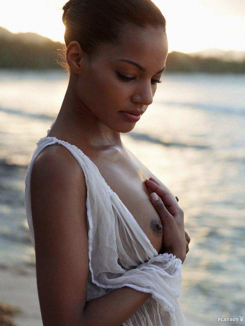 Selfie Ariane Hahnsch nude (54 photos), Sexy, Hot, Twitter, cleavage 2015