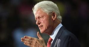 Bill Clinton: El Caribe debe renovar su sector turístico