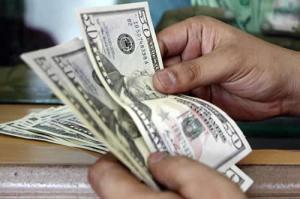 Compromisos de pagos de deuda externa por 2.227 millones de dólares en febrero