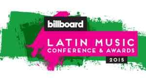 Erika de la Vega y Gaby Espino deslumbran en la alfombra roja de los Premios Billboard