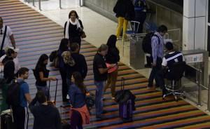 Aruba Airlines hace un traslado temporal de operaciones del Aeropuerto Arturo Michelena de Valencia a Maiquetía